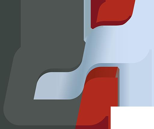 È on-line la nuova piattaforma digitale Cismondi